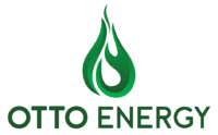 Otto Energy